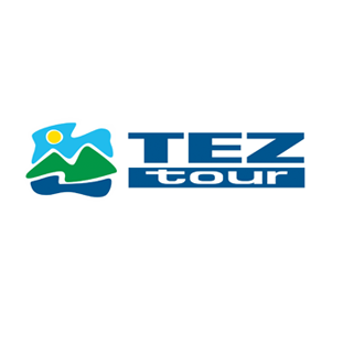 Tez Tour kelionės